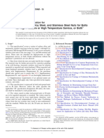 ASTM-A194M-15.pdf