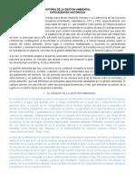 historis de la gestion ambiental.docx