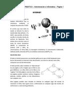 Manual Informatica Modulos1y2