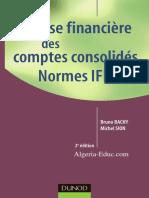 Analyse financière des comptes consolidés- Normes IFRS.pdf