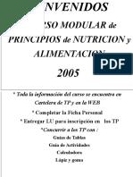 tp1 (1)