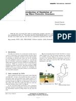 151-02_E.pdf