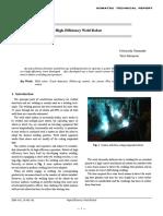 162-E-03.pdf