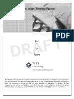 NII_Sample_PT_Report.pdf