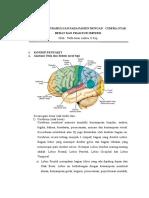Laporan Pendahuluan Pada Pasien Dengan Cidera Otak Berat Dan Fraktur Impresi (Repaired)