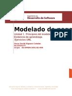 DMDN_U1_EA_OSDC