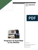 Manual Oficinas