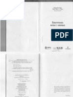subjetividades antigas e modernas.pdf