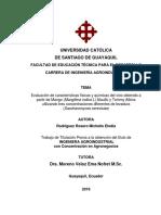 T-UCSG-PRE-TEC-CIA-8.pdf