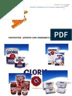 documents.tips_informe-gloria-sadoc.doc