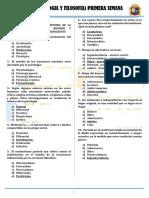 phicologia  fil.pdf