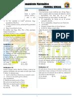 raz matemiatico.pdf