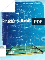 1103_Struktur dan Arsitektur Edisi kedua.pdf