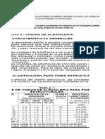 Albañileria Material de Construccion