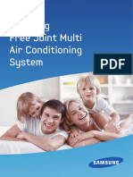 free-joint-multi-split-system-brochure.pdf
