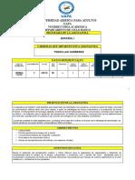 LEN111.pdf