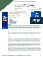 Planificación de La Producción y Control de Los Productos en La Empresa de Confecciones Abel - Monografias