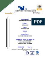PROYECTO-TERMINADO-PROMODEL.doc