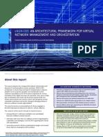 Analysys Mason VNGN OSS Framework Sep2015 RMA16 RMA07[1]