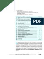R2350.pdf