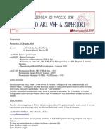 Convegno ARI VHF  Up - 2016.pdf