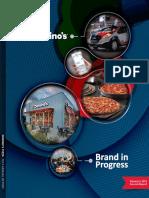 2015 Annual Report - Final PDF