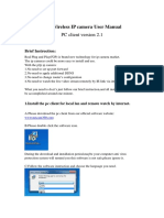 P2P_Wireless_IP_camera_User_Manual_For_pc.pdf