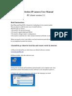 P2P_Wireless_IP_camera_User_Manual_For_pc.pdf