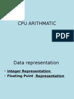(5) CPU Aritmatika.ppt