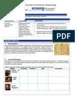 HGE2_U2-SESION2.docx