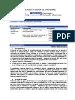 HGE1_U2-SESION1.docx