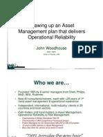3. John Woodhouse.AM planning & roadmap.pdf