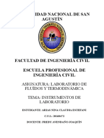 7422404 (1).doc