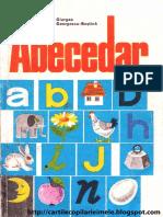 145644017-abecedar-1985