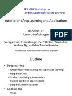 nips10-workshop-tutorial-final.pdf