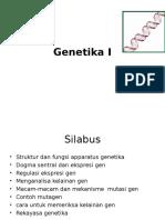 B2M1 - 3 Genetika I.ppt