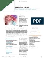 ¿Qué es la psicología de la salud_.pdf