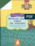 180994792-Primul-Meu-Caiet-de-Scriere-Viorica-Paraiala.pdf