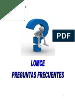 Lomce_preguntas Frecuentes_[Educaragon-es]3 Unificadas Con Indice