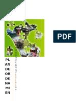 Plan_de_ordenamiento_territorial_ica.docx