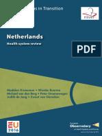 HIT_Netherlands.pdf