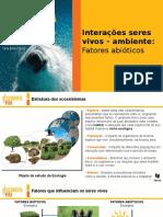 Factores abióticos.pptx