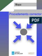 Procedimiento Corrector Mapa 14-04-16 Xunta