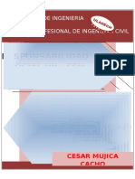 revistafinaltodo-161111155513.docx