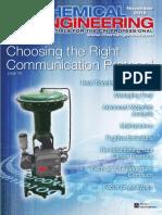 November 2016 - International (Chemical Engineering).pdf