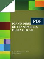 bt22.pdf