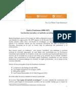 315051356-Hecho-Social-Durkheim.pdf