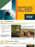 Factores bióticos.pptx