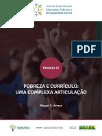 modulo4 (3)