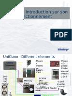 1 -Uniconn Et Ses Composants 2
